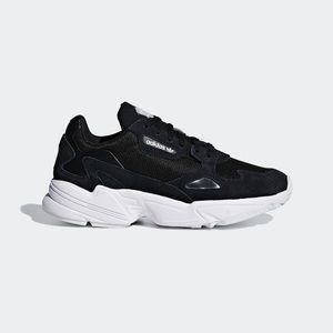 💥SALE - NWT Adidas Falcon Sneakers
